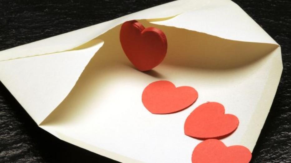 Un amore travolgente: le lettere di D'Annunzio e Barbara Leoni