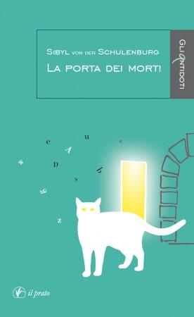 La-porta_dei_morti-276x450