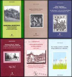 libri_di_Lidia_Orlandini