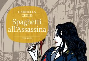 spaghetti-allassassina