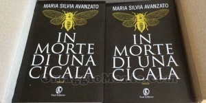 vinci-libro-In-morte-di-una-cicala-con-Fazi-Editore