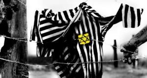 f3_0_a-70-anni-dalla-liberazione-dei-campi-di-concentramento-nazisti-g-carnevali