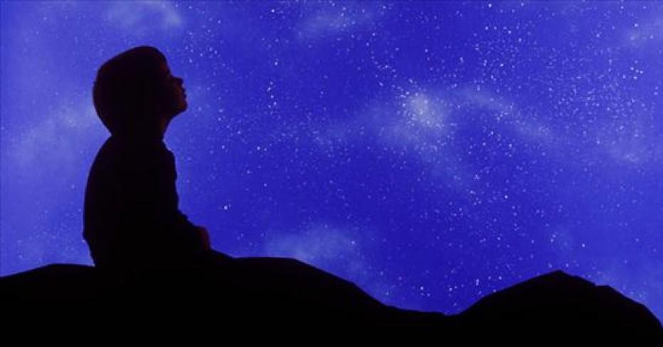 Il cercatore di stelle, nuovo romanzo di Alessandro Pugi