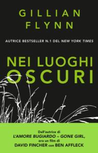 6769-NEI LUOGHI OSCURI.indd
