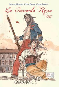 COCCARDA-ROSSA