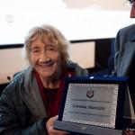 mazzetti Premio Maria Adriana Prolo 2015