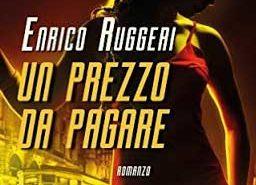 Enrico-Ruggeri-256x185