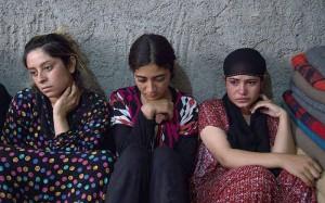 donne-yazide-sterminate-in-iraq-734672