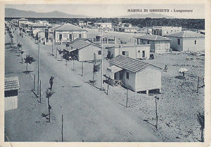 marina-di-grosseto-lungomare-1939-xvii