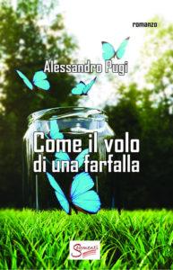 copertina-come-il-volo-di-una-farfalla-sito