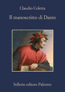 il-manoscritto-di-dante
