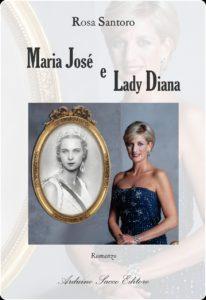 maria-jose-e-lady-diana-di-rosa-santoro-09102016-tutta-la-copertina