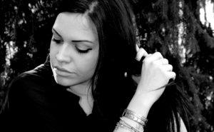 Giulia Sangiorgi