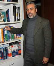 Antonio deCristofaro
