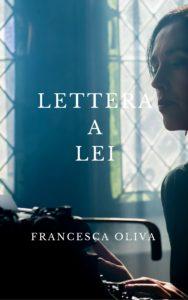 Lettera a lei di copertina jpg