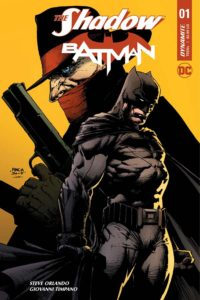 ShadowBatman01-Cov-A-FINCH