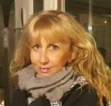 Silva Gentilini