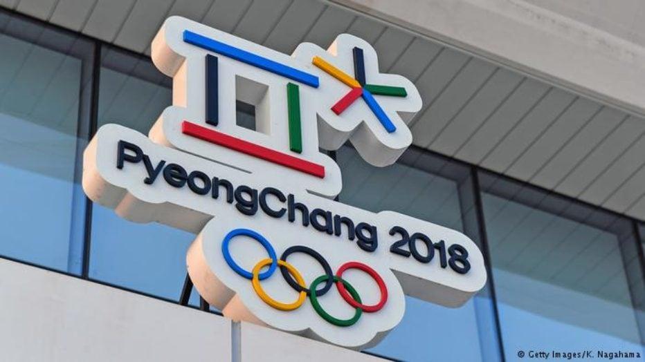 Le XXIII Olimpiadi invernali con Elena Vitagliano