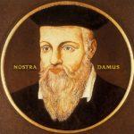 Nostradamus