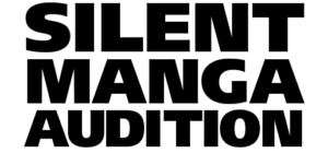 silent manga audition
