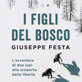 Giuseppe Festa ci parla del suo nuovo libro