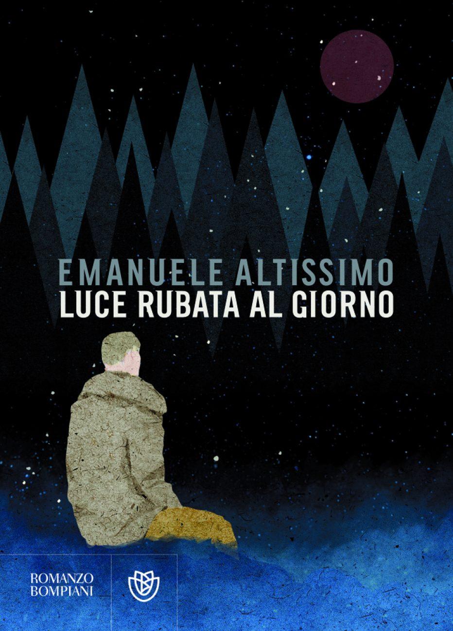 Straordinario esordio per Emanuele Altissimo