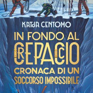 Einaudi Ragazzi: intervista alla scrittrice Katja Centomo