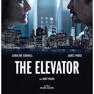 The Elevator: intervista esclusiva al regista Coglitore