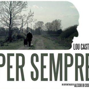 Cinema: intervista a Alessio Di Cosimo