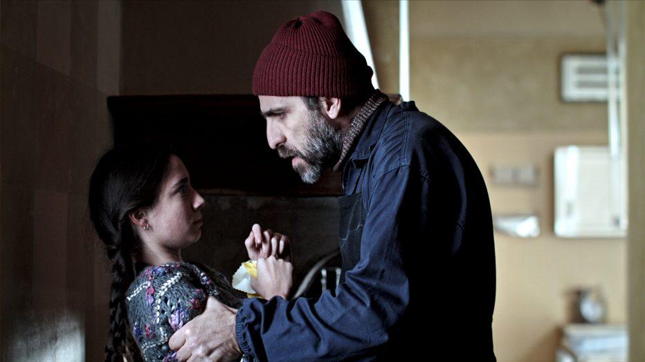 Intervista esclusiva alla regista Alessandra Pescetta