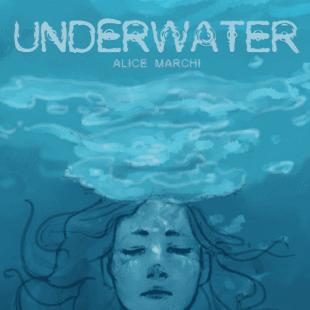 Lucca Comics 2019: intervista a Alice Marchi