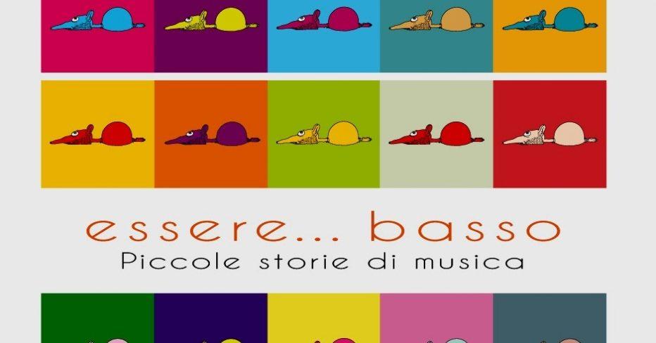 """Per il ciclo """"Musicisti/scrittori"""", intervista a Guido Guglielminetti"""