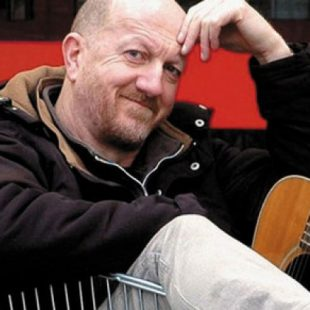 """""""Musicisti e scrittori"""": intervista a Marco Carena"""