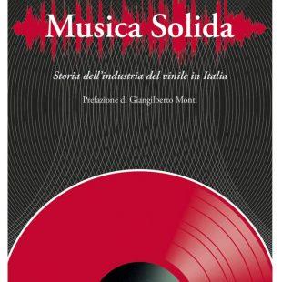 """""""Musica solida"""" quando la letteratura si lega alla musica"""