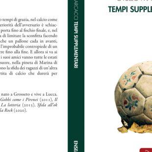 """""""Tempi supplementari"""" di Otello Marcacci"""