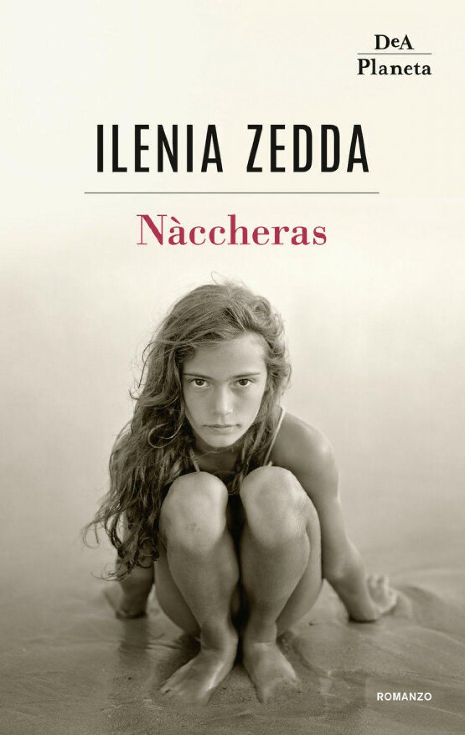 """Nàccheras"", esordio doc di Ilenia Zedda"