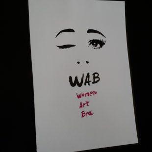 Biennale creatività femminile Bra: Cristina Valente