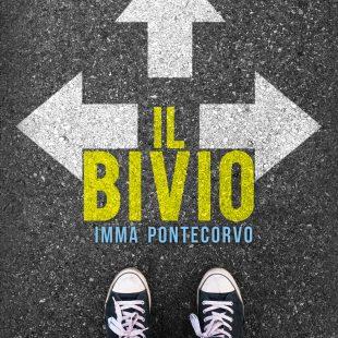 """La sicurezza stradale in """"Il bivio"""" di Imma Pontecorvo"""