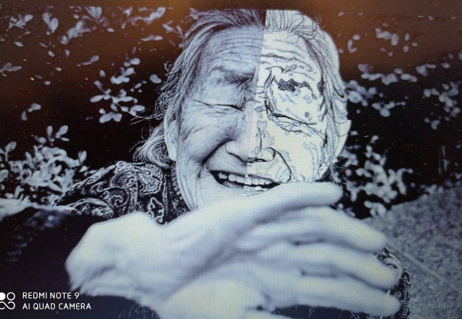 Biennale Creatività FemminileBra: Giorgia Ruggeri e Kiki Maggiora