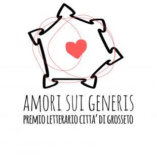 Al via la 3^ ed. del Premio Città di Grosseto Amori sui generis