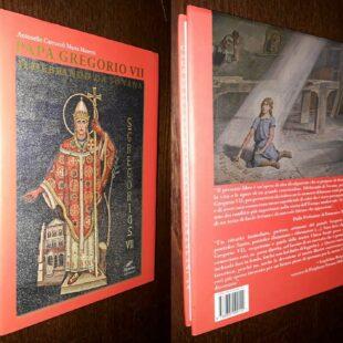 Papa Gregorio VII – Ildebrando da Sovana