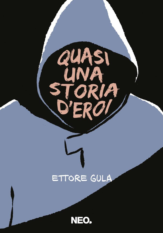 Intervista esclusiva a Ettore Gula, noto disegnatore Disney/Panini